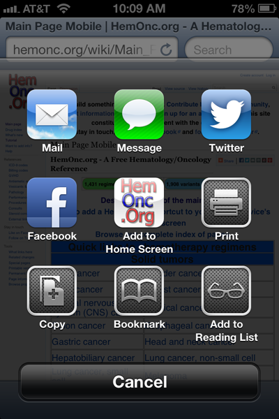 Ios4screenshot2.png